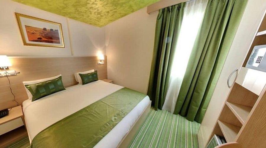 Hotel Hani-34 of 41 photos