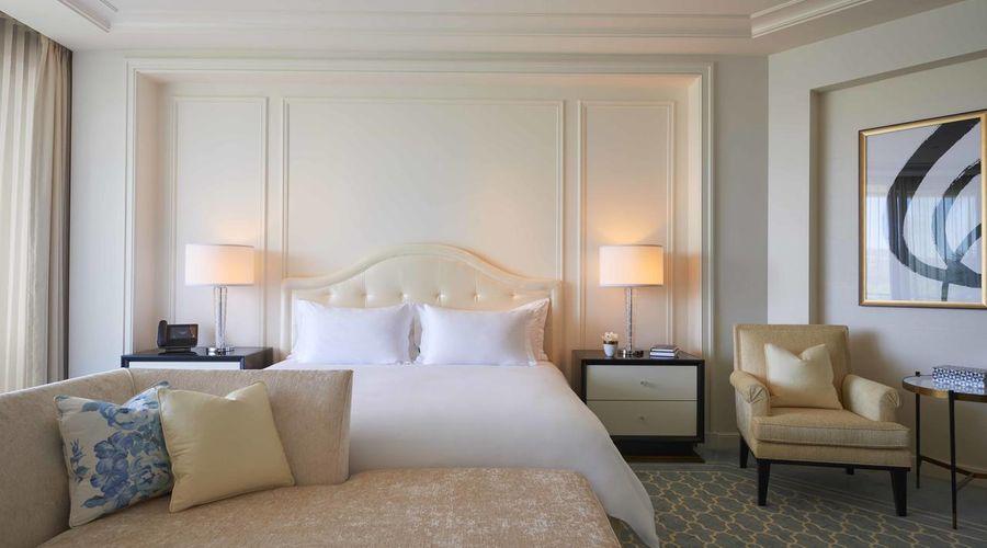 Waldorf Astoria Beverly Hills-12 of 41 photos