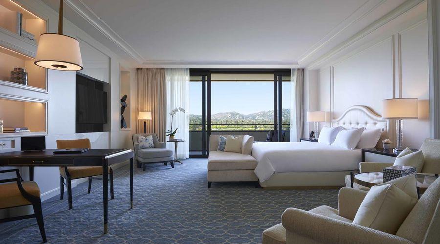 Waldorf Astoria Beverly Hills-13 of 41 photos