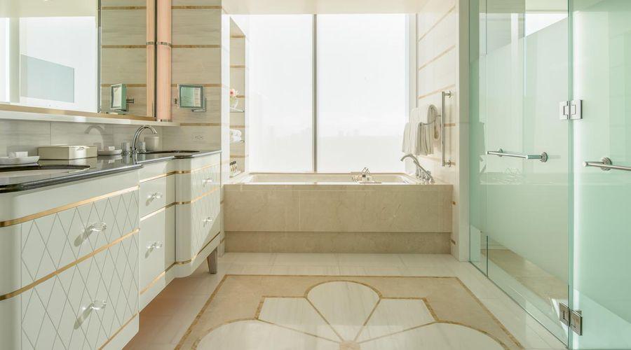 Waldorf Astoria Beverly Hills-17 of 41 photos