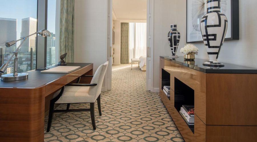 Waldorf Astoria Beverly Hills-18 of 41 photos