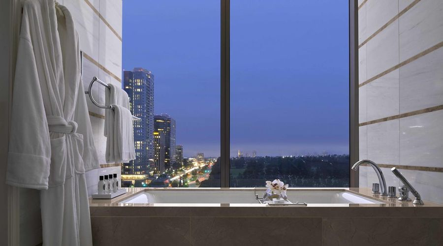 Waldorf Astoria Beverly Hills-28 of 41 photos