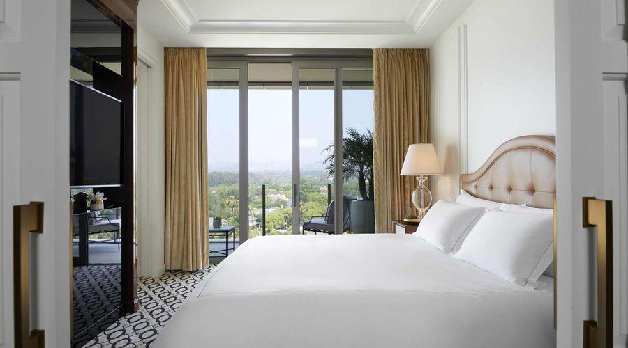 Waldorf Astoria Beverly Hills-30 of 41 photos