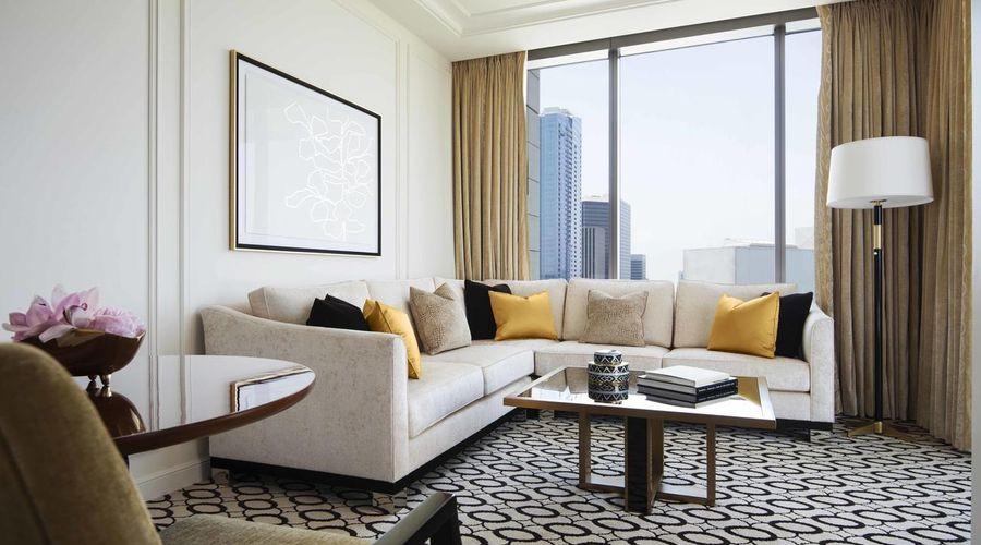 Waldorf Astoria Beverly Hills-31 of 41 photos