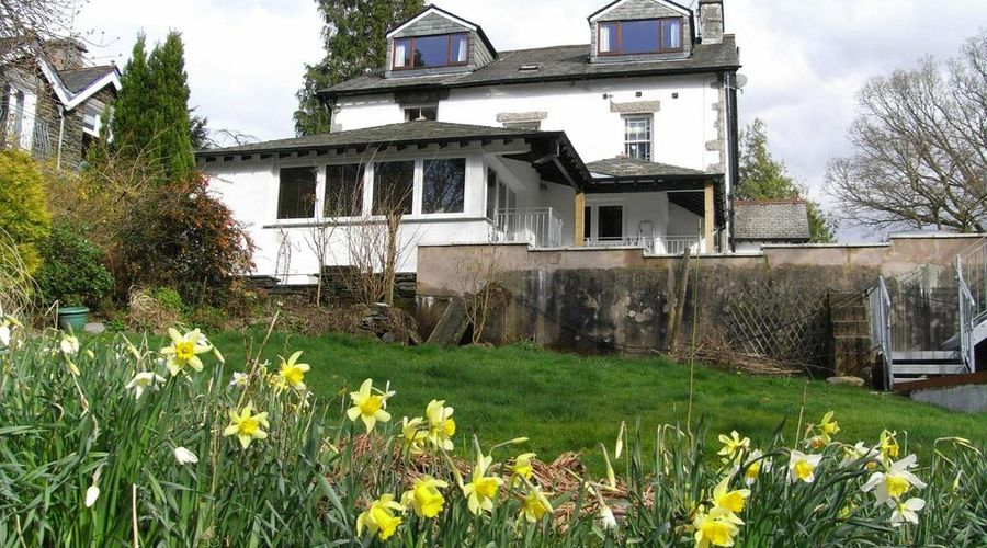 Glenville House-2 of 44 photos