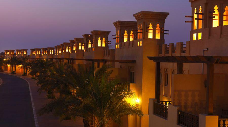 Al Hamra Village-3 of 61 photos