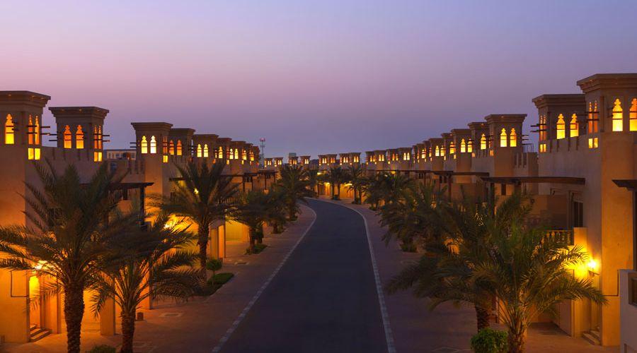 Al Hamra Village-4 of 61 photos