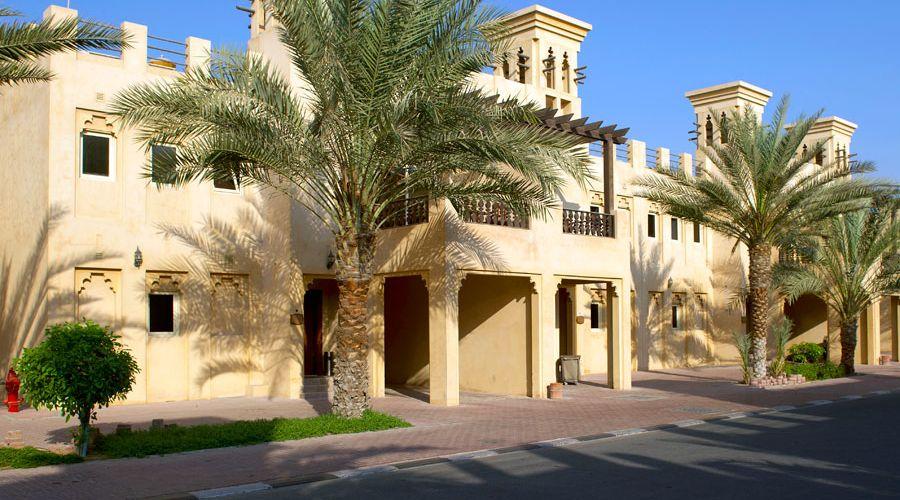 Al Hamra Village-5 of 61 photos