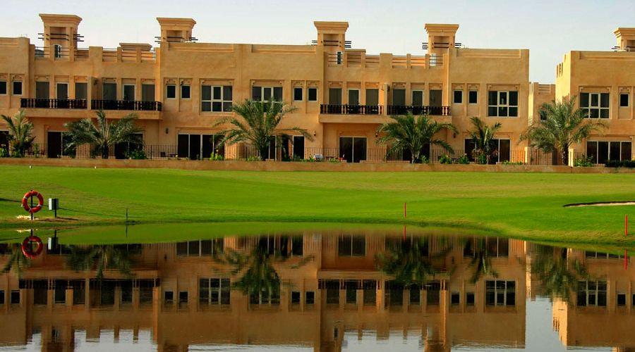 Al Hamra Village-6 of 61 photos