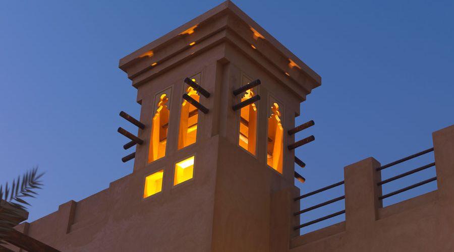 Al Hamra Village-22 of 61 photos