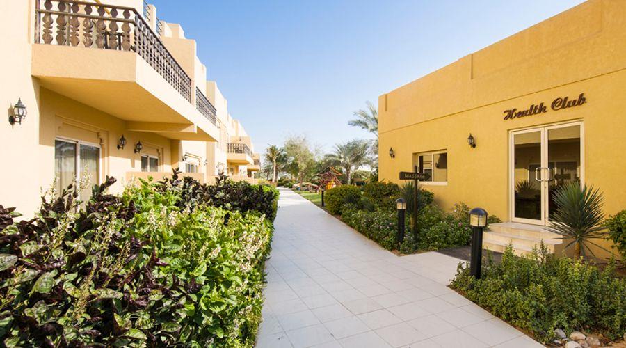 Al Hamra Village-8 of 61 photos