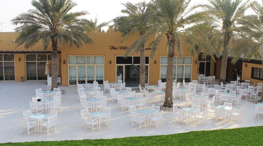 Al Hamra Village-38 of 61 photos