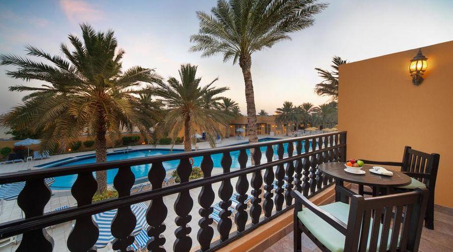 Al Hamra Village-56 of 61 photos