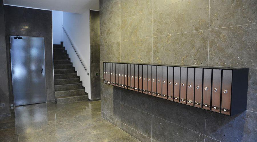 Apartments Hotel Sant Pau-3 من 24 الصور