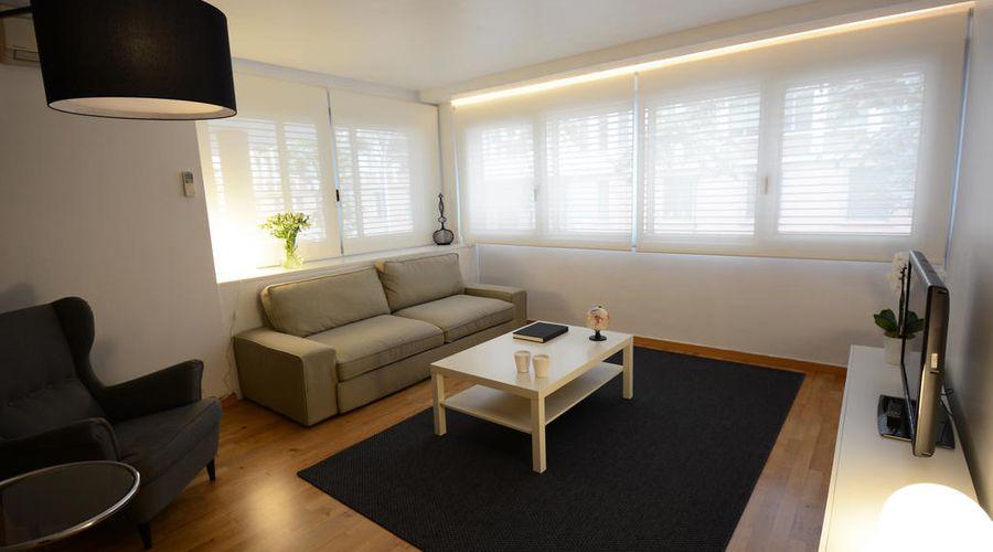 Apartments Hotel Sant Pau-12 من 24 الصور