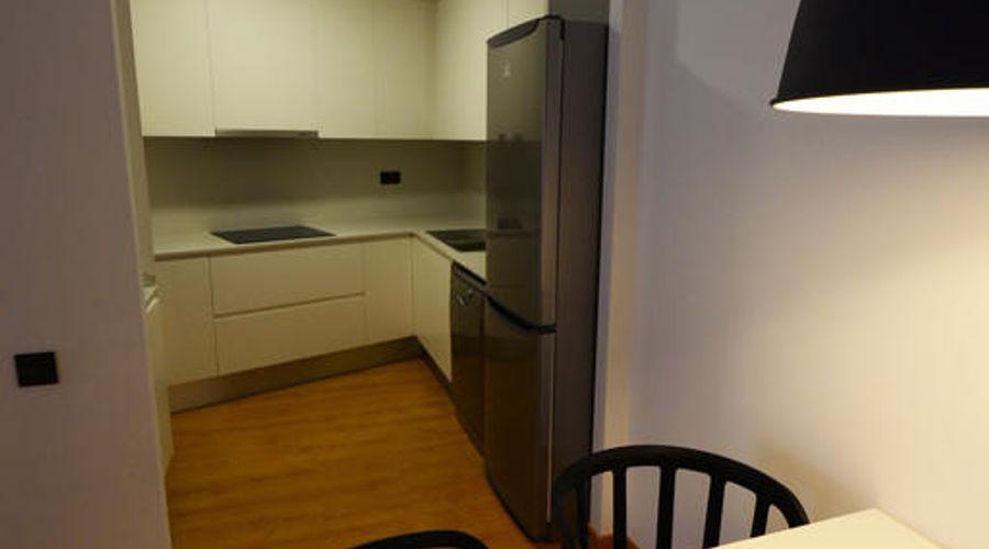 Apartments Hotel Sant Pau-13 من 24 الصور