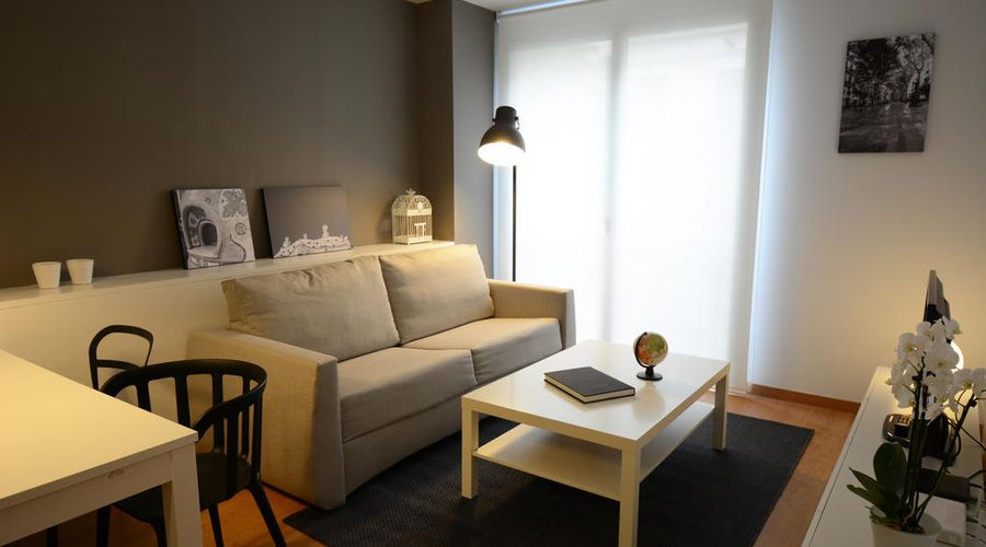 Apartments Hotel Sant Pau-14 من 24 الصور