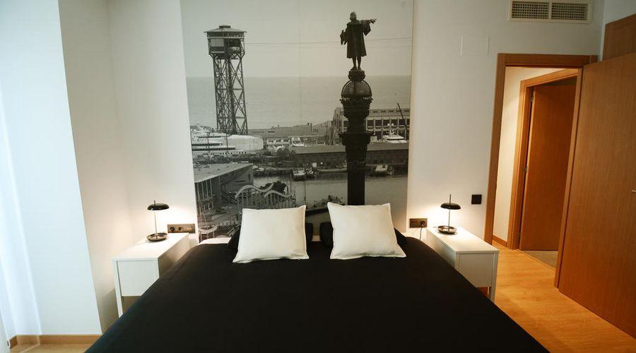 Apartments Hotel Sant Pau-16 من 24 الصور