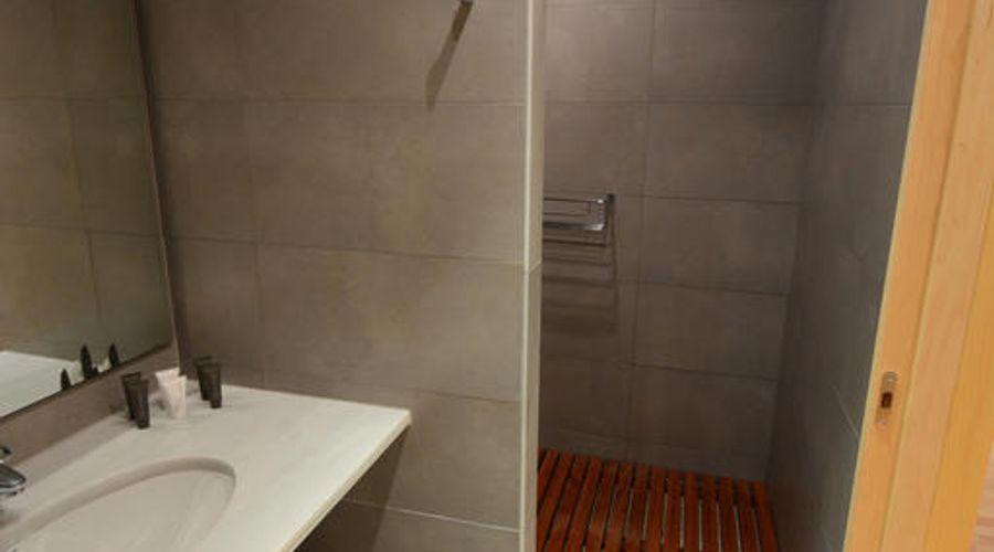 Apartments Hotel Sant Pau-19 من 24 الصور