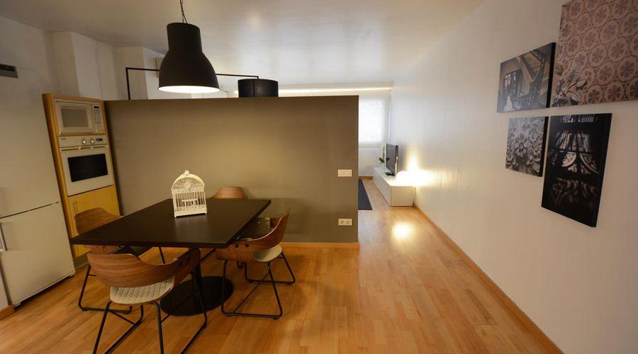 Apartments Hotel Sant Pau-20 من 24 الصور