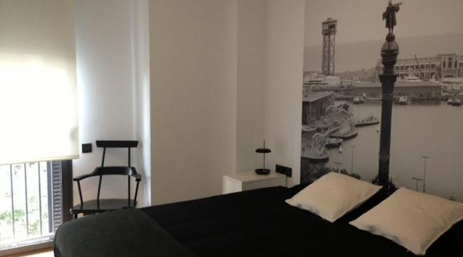 Apartments Hotel Sant Pau-21 من 24 الصور