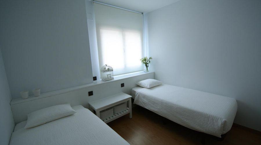 Apartments Hotel Sant Pau-4 من 24 الصور
