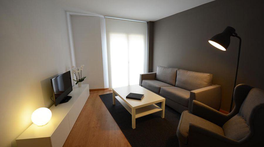 Apartments Hotel Sant Pau-22 من 24 الصور