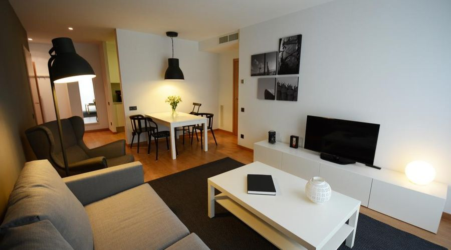 Apartments Hotel Sant Pau-23 من 24 الصور