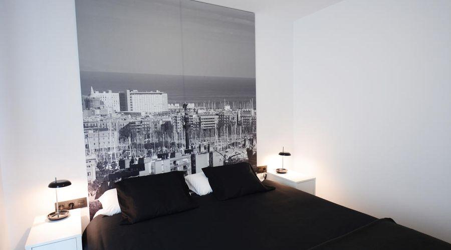 Apartments Hotel Sant Pau-6 من 24 الصور