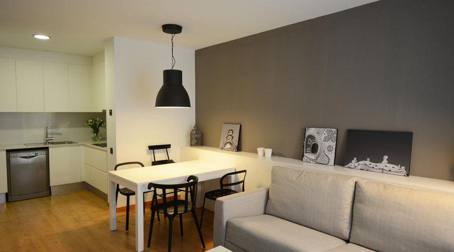Apartments Hotel Sant Pau-7 من 24 الصور