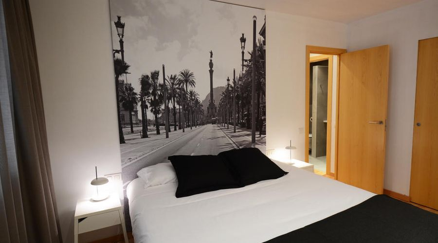 Apartments Hotel Sant Pau-8 من 24 الصور