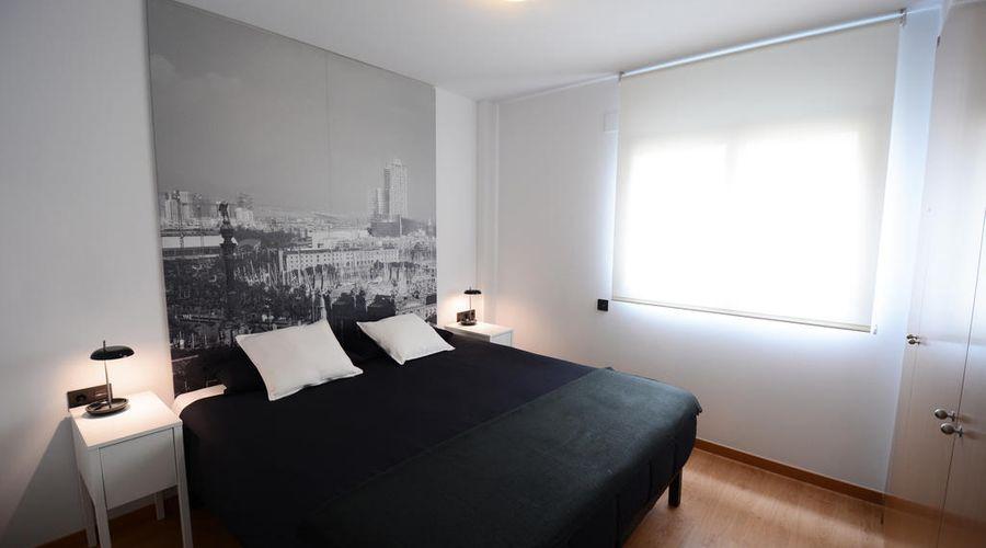 Apartments Hotel Sant Pau-9 من 24 الصور