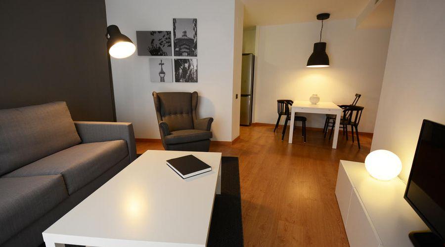 Apartments Hotel Sant Pau-11 من 24 الصور