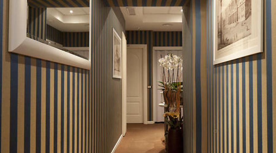 Prestige Guest House-20 من 34 الصور