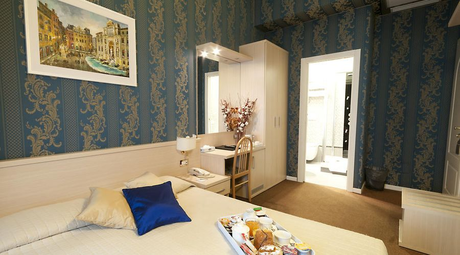 Prestige Guest House-21 من 34 الصور