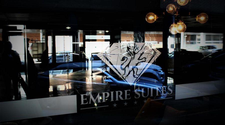 Empire Suites-1 of 35 photos