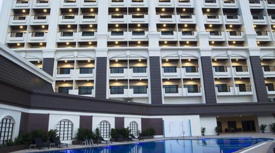 Grand Palazzo Hotel-18 of 45 photos