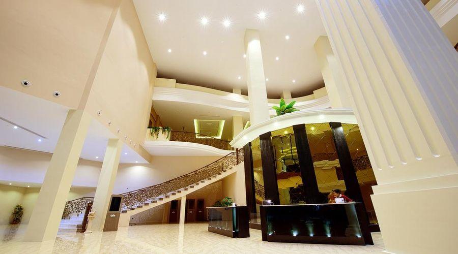 Grand Palazzo Hotel-21 of 45 photos