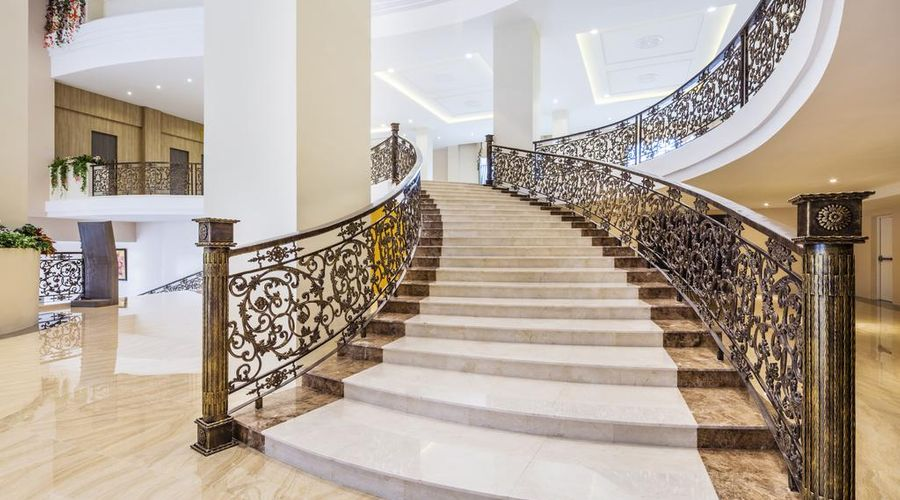 Grand Palazzo Hotel-37 of 45 photos