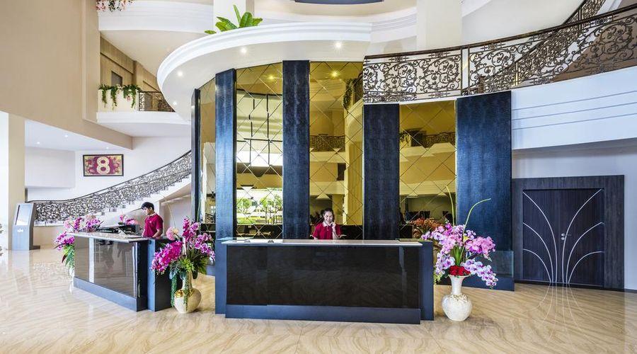 Grand Palazzo Hotel-41 of 45 photos