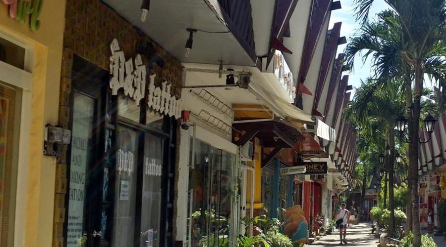 The Piccolo Hotel of Boracay-38 of 51 photos