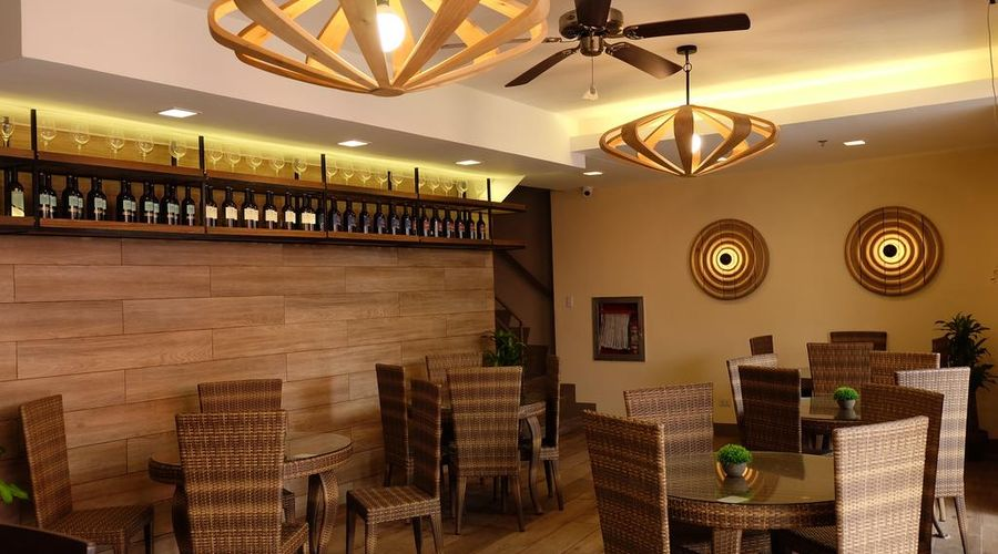 The Piccolo Hotel of Boracay-14 of 51 photos
