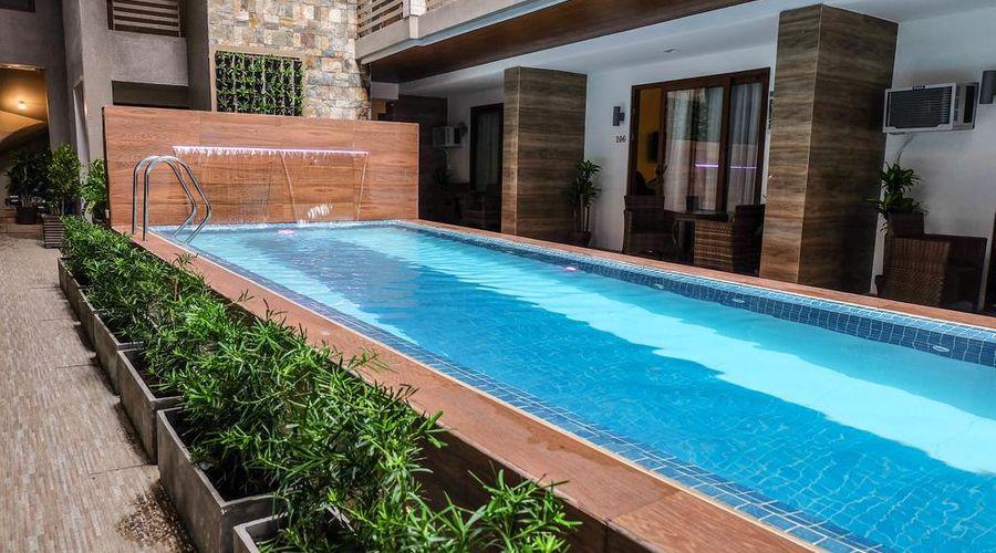 The Piccolo Hotel of Boracay-17 of 51 photos