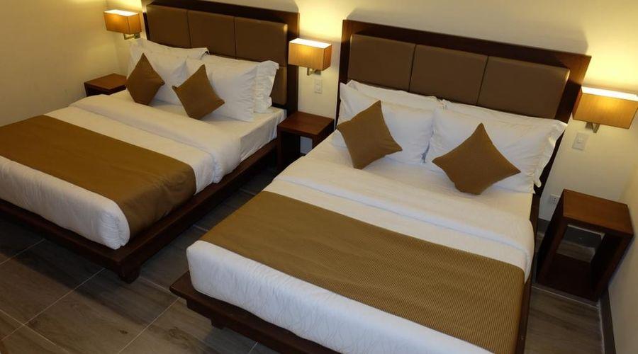 The Piccolo Hotel of Boracay-23 of 51 photos