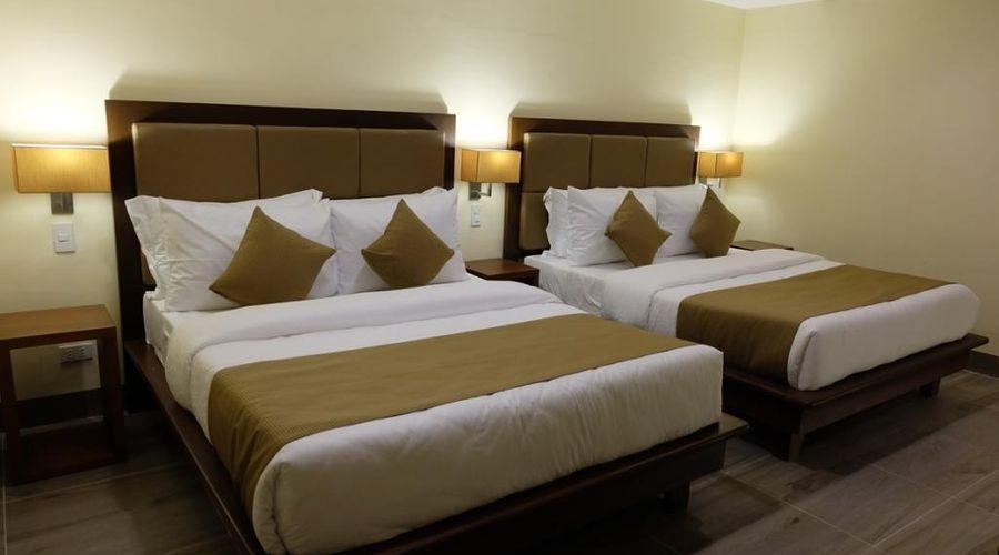 The Piccolo Hotel of Boracay-26 of 51 photos
