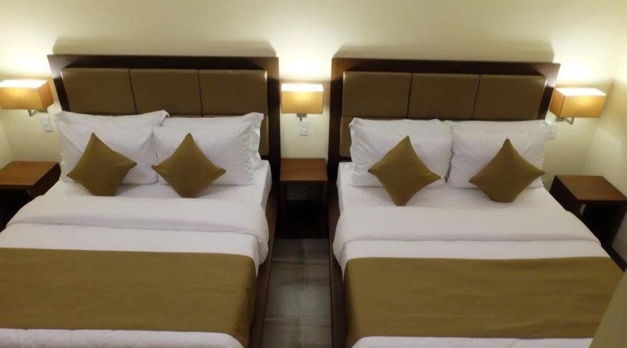 The Piccolo Hotel of Boracay-27 of 51 photos