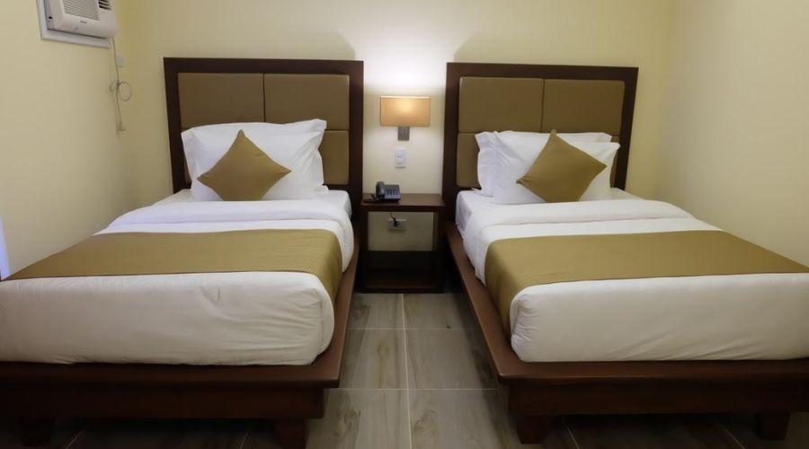 The Piccolo Hotel of Boracay-28 of 51 photos