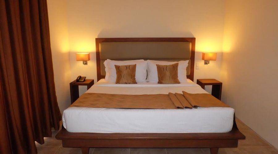 The Piccolo Hotel of Boracay-43 of 51 photos