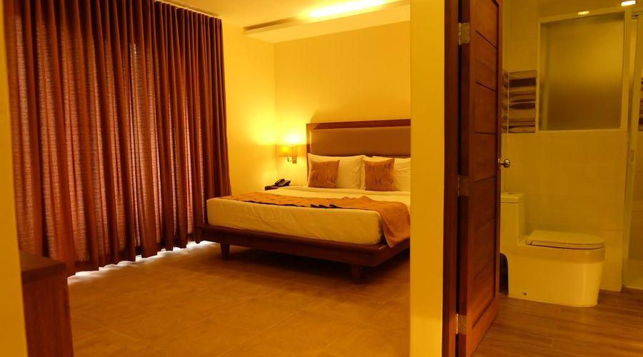 The Piccolo Hotel of Boracay-45 of 51 photos