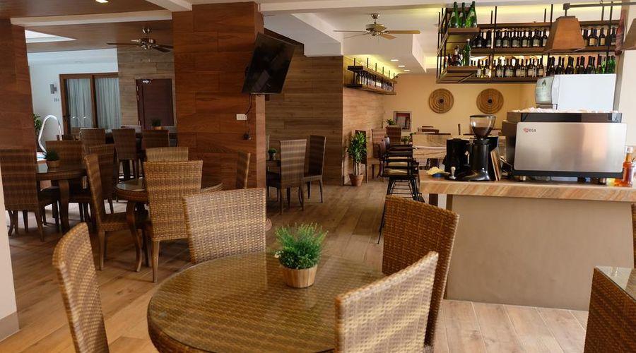 The Piccolo Hotel of Boracay-47 of 51 photos
